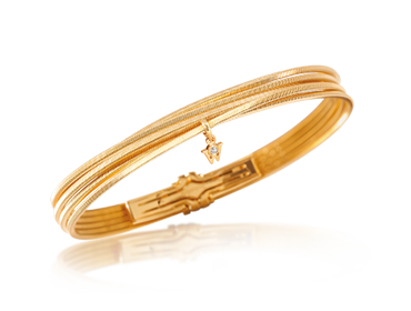 Jewelry bracelet filetype php the
