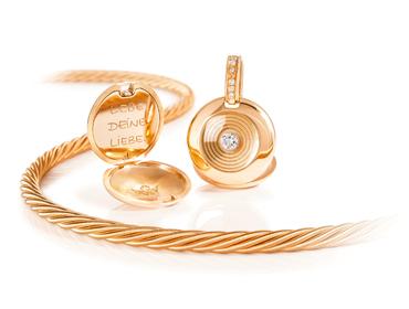6638e2e2d Wellendorff - Jewellery