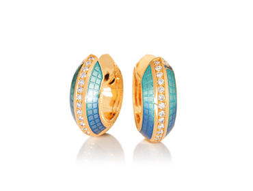 Wellendorff - Jewellery