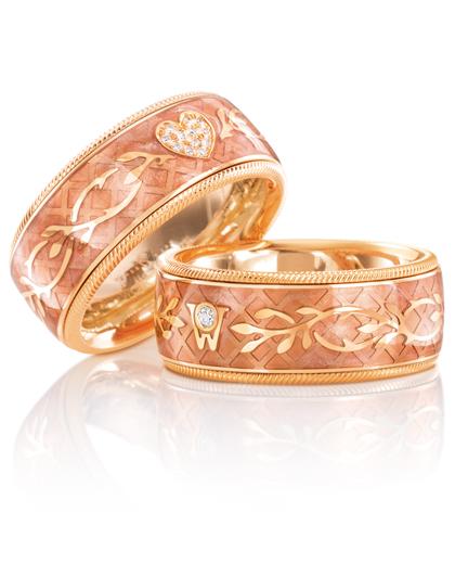 Wellendorff Jewellery